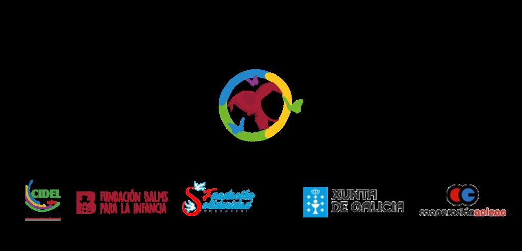 Logos-Proyectos