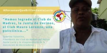 Club-Madres