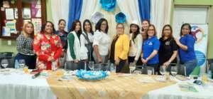 Panelistas-Mujeres-Empoderamiento-Desarrollo-Mujer