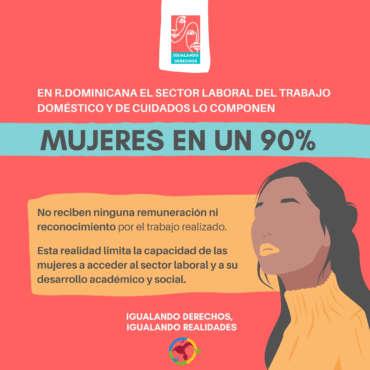 Las-mujeres-dominicanas-dedican-en-promedio-31.2-horas-a-la-semana-a-trabajo-no-remunerado-en-comparacion-con-los-hombres-que-solo-dedican-9.6-horas