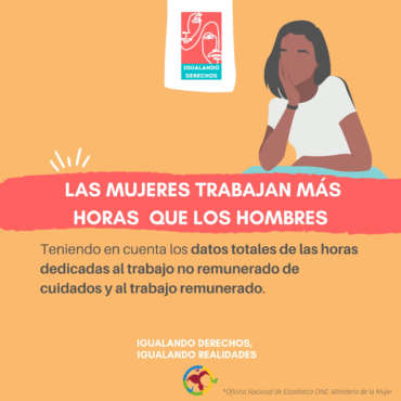 Las-mujeres-dominicanas-dedican-en-promedio-31.2-horas-a-la-semana-a-trabajo-no-remunerado-en-comparacion-con-los-hombres-que-solo-dedican-9.6-horas2