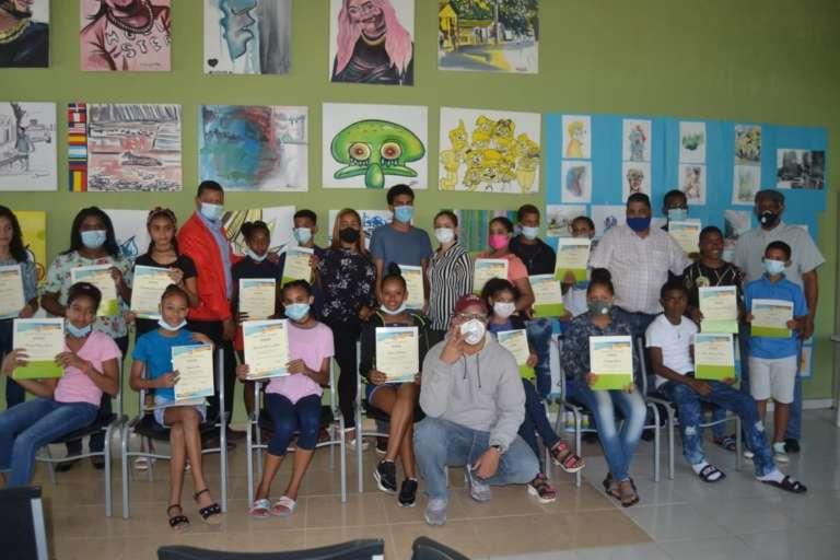 Formaciones-Escuela-Arte